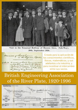 British Engineering Association of the River Plate